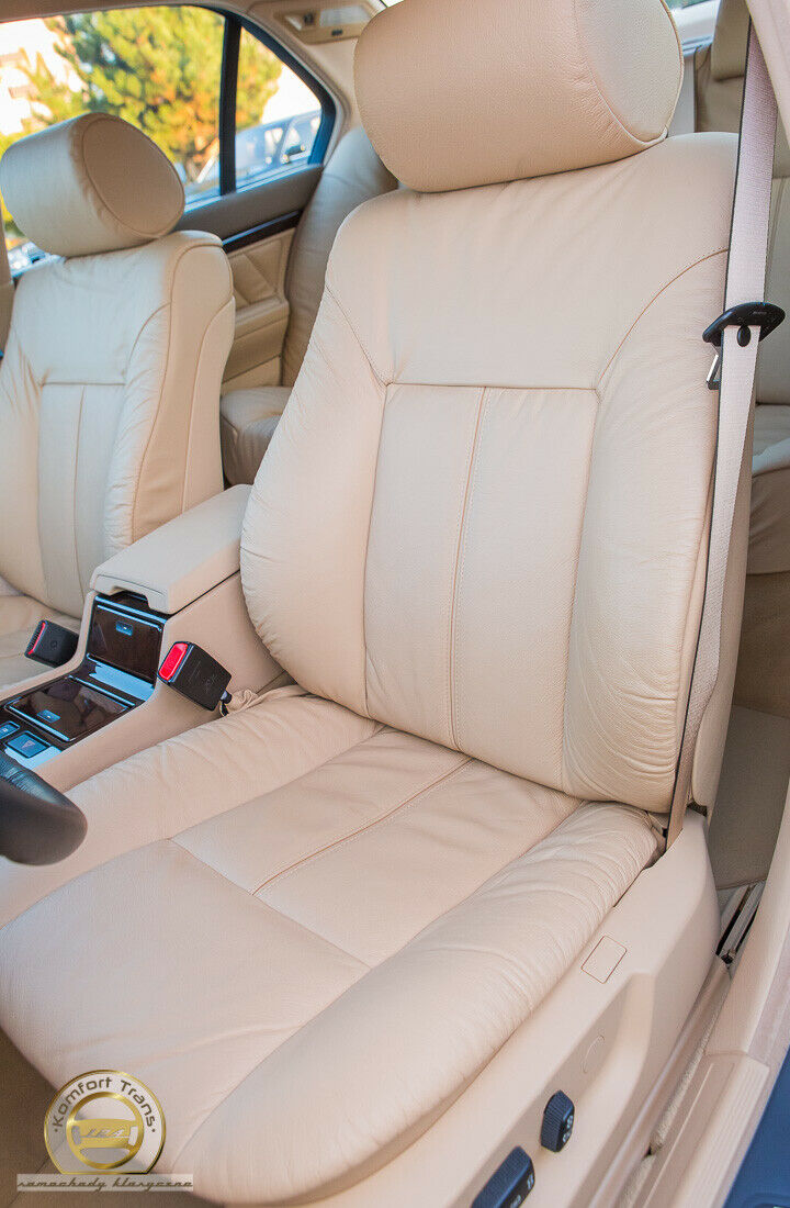 BMW-7-series-740i-1998-for-sale-2