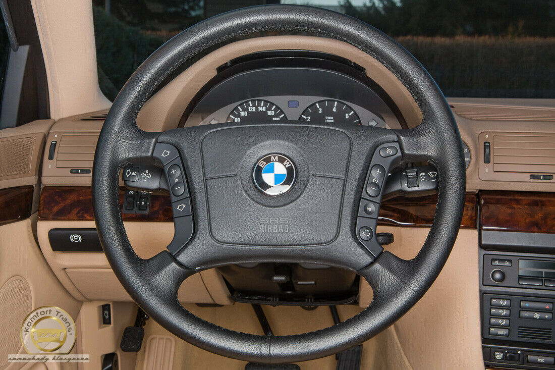 BMW-7-series-740i-1998-for-sale-3