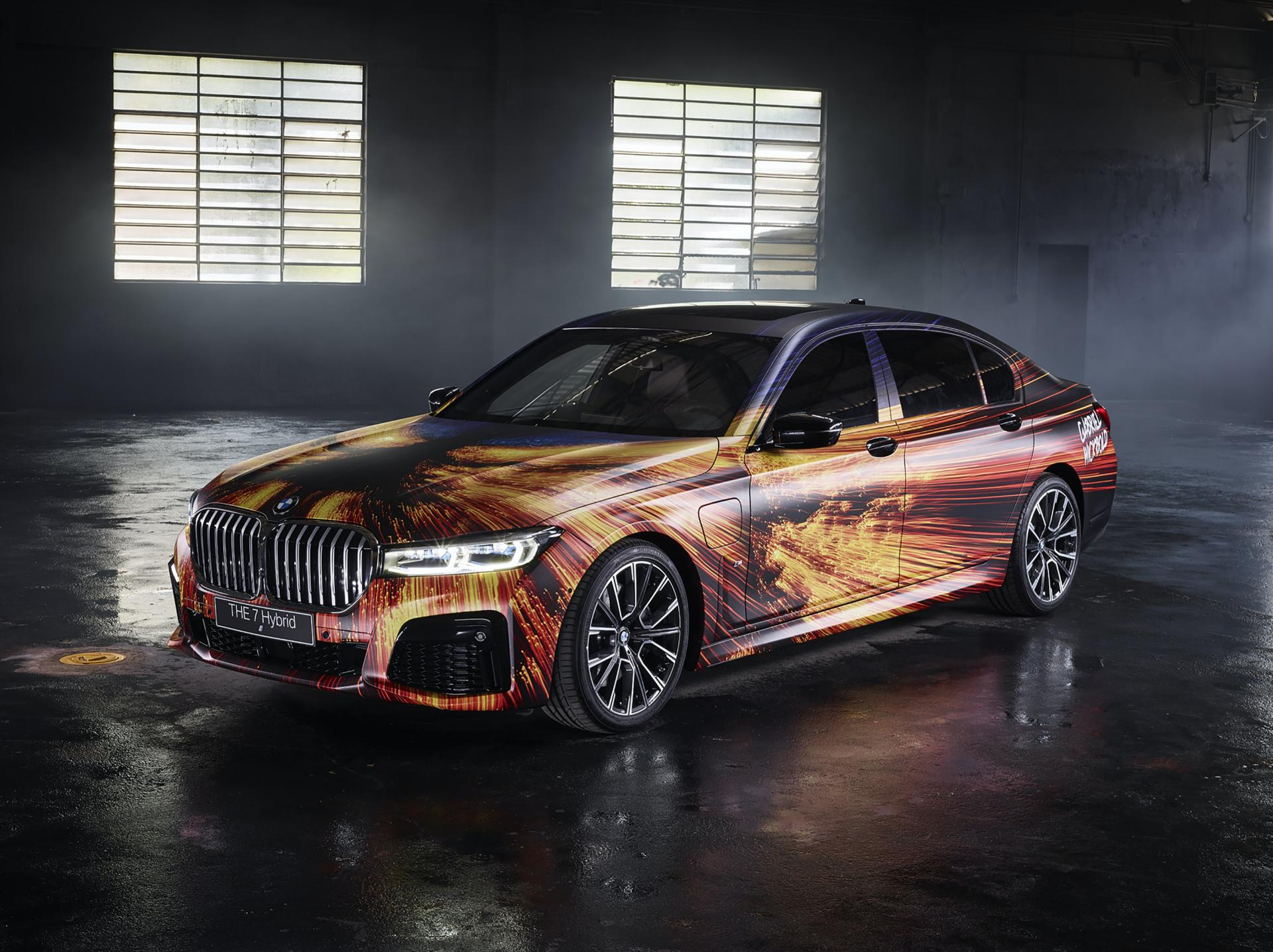 BMW-7-Series-745Le-M-Sport-Gabriel-Wickbold-Car-Art-10