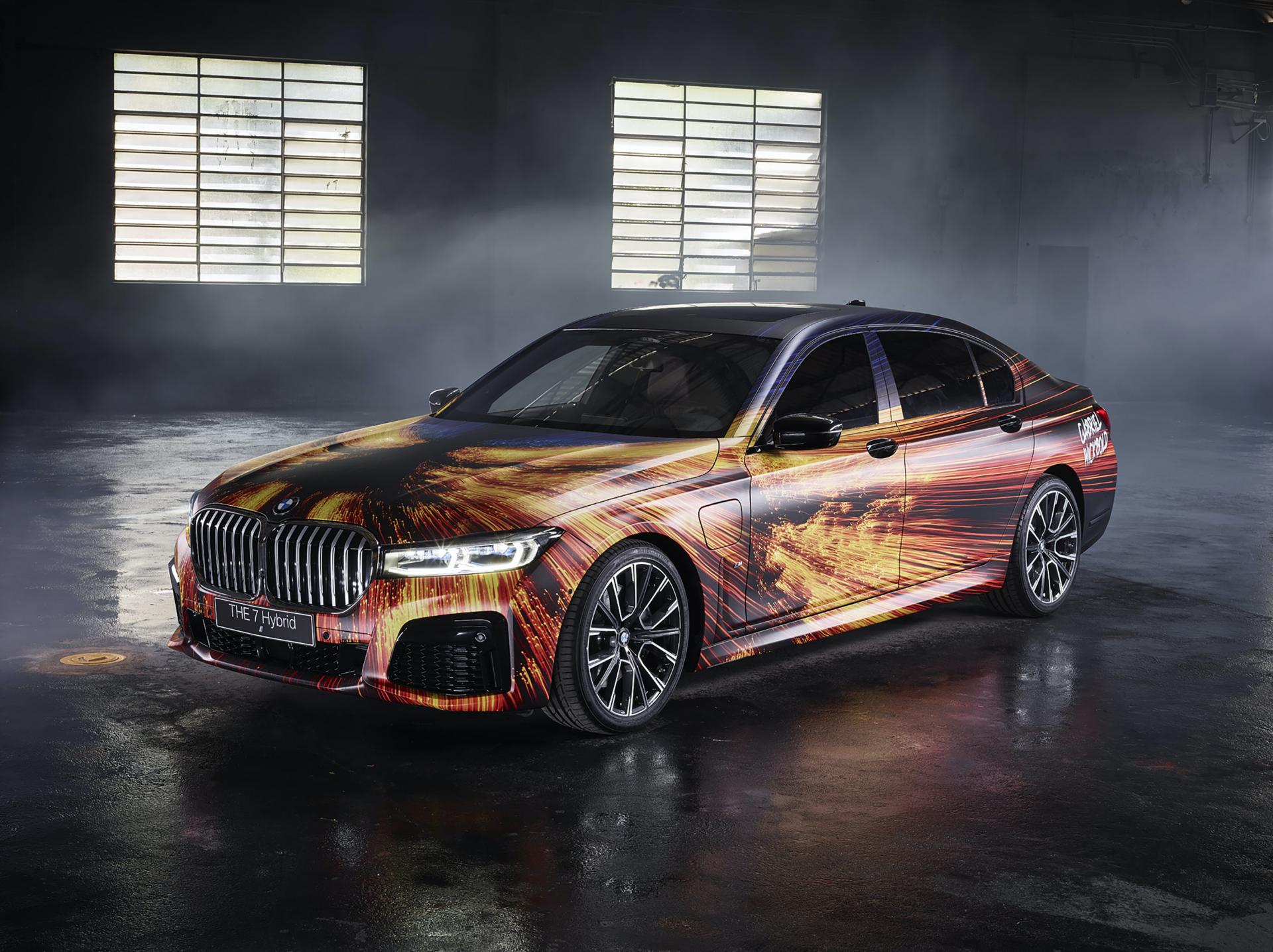 BMW-7-Series-745Le-M-Sport-Gabriel-Wickbold-Car-Art-11