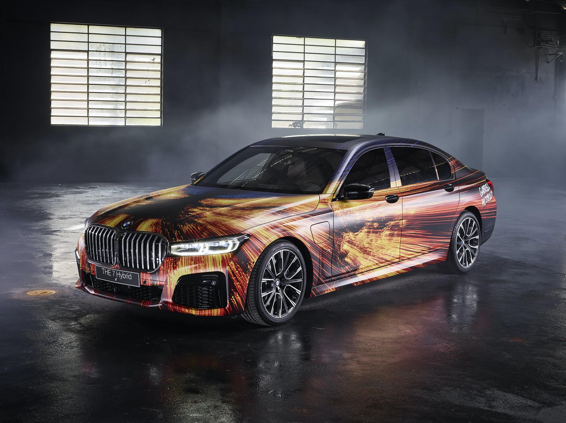 BMW-7-Series-745Le-M-Sport-Gabriel-Wickbold-Car-Art-12