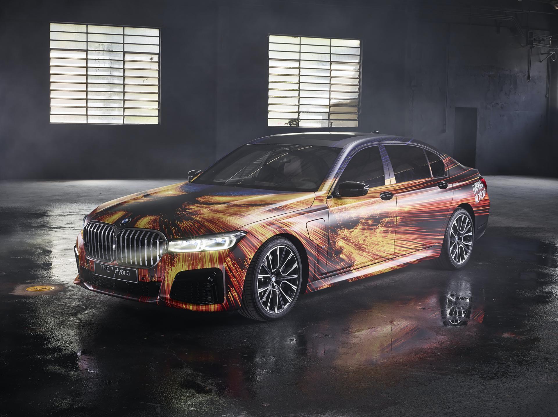 BMW-7-Series-745Le-M-Sport-Gabriel-Wickbold-Car-Art-13