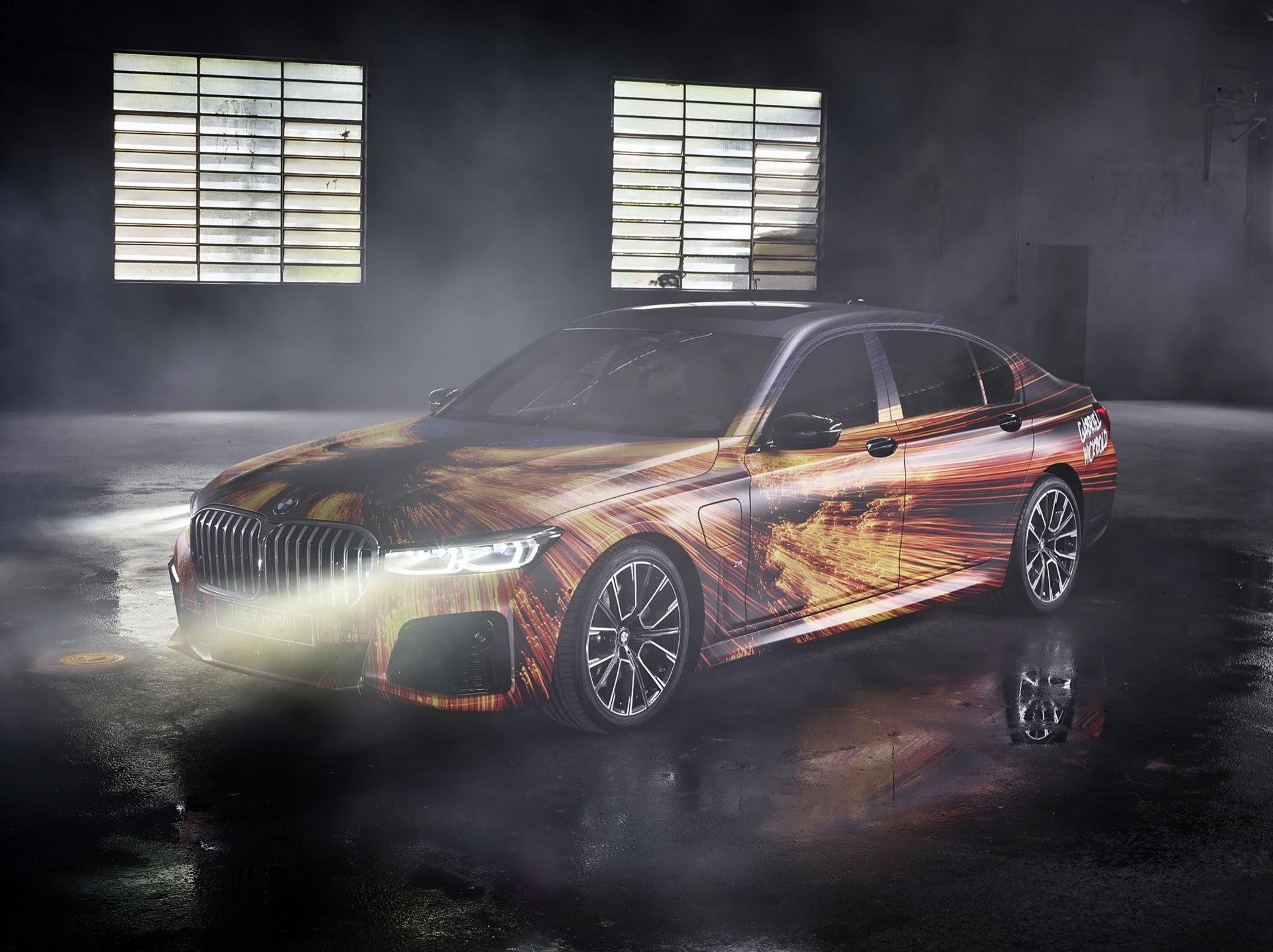 BMW-7-Series-745Le-M-Sport-Gabriel-Wickbold-Car-Art-14