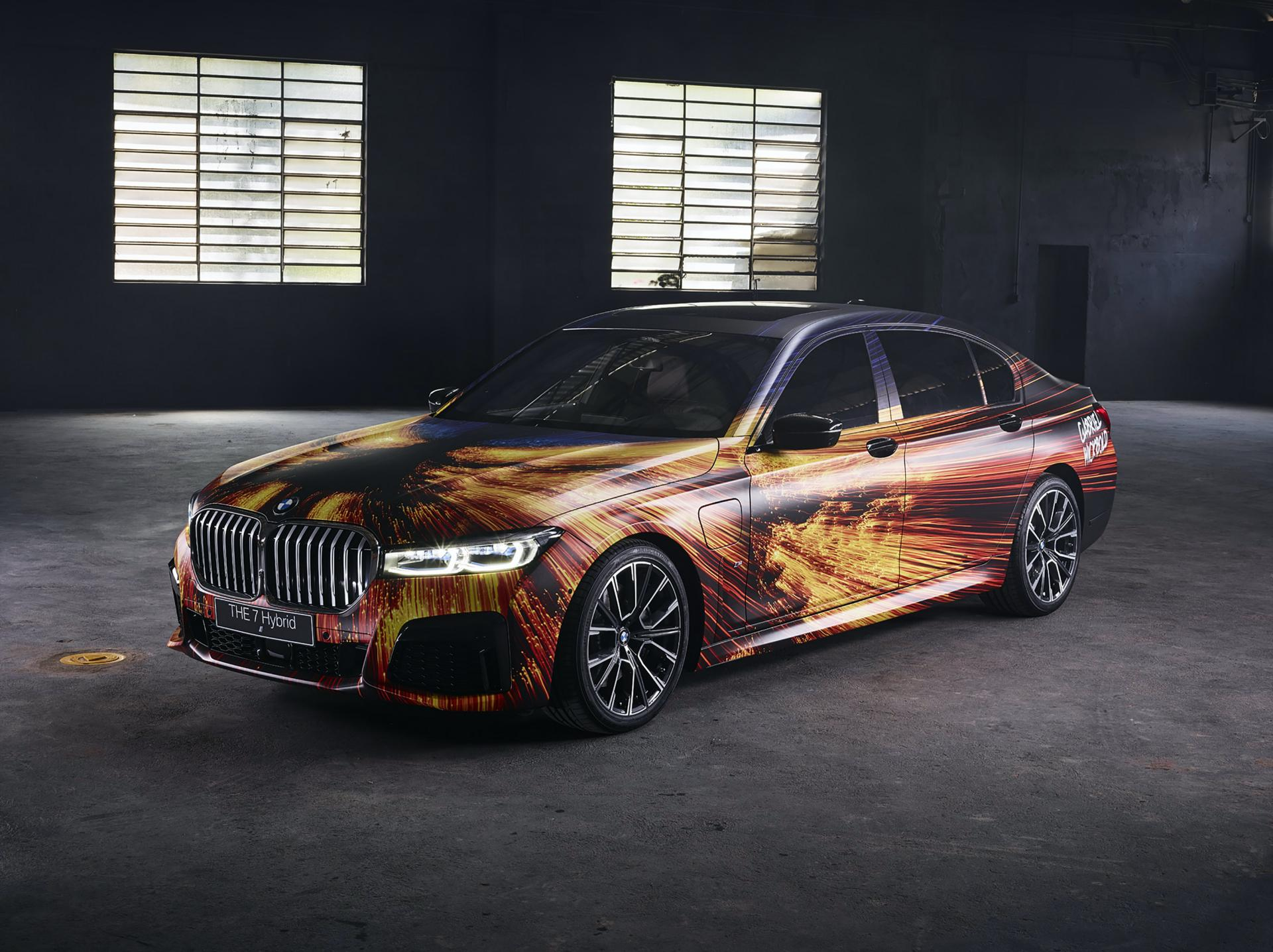 BMW-7-Series-745Le-M-Sport-Gabriel-Wickbold-Car-Art-15