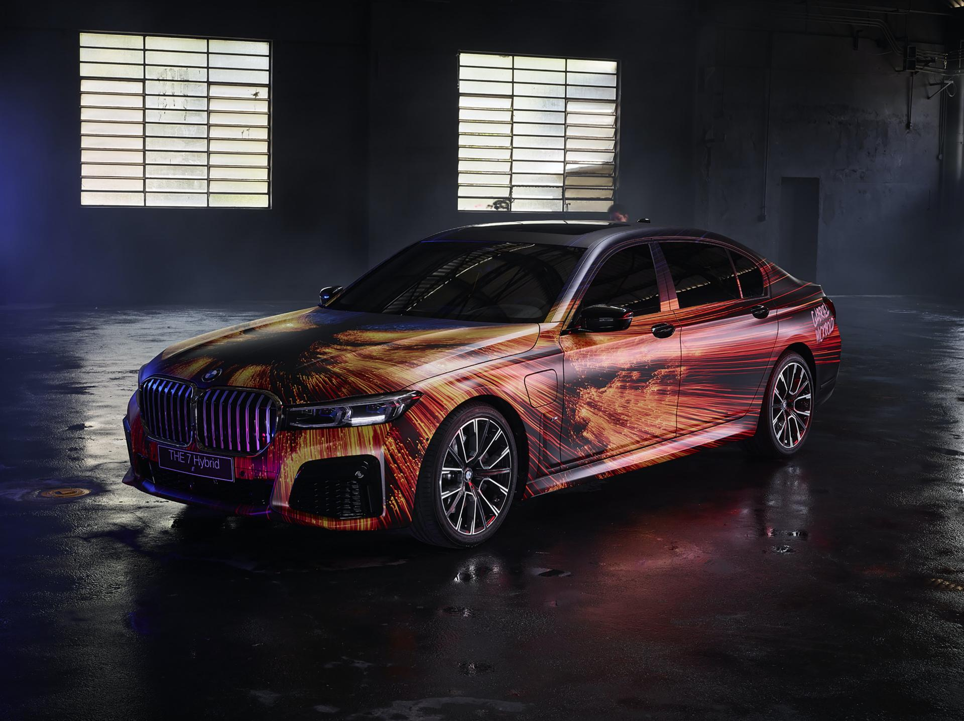 BMW-7-Series-745Le-M-Sport-Gabriel-Wickbold-Car-Art-8