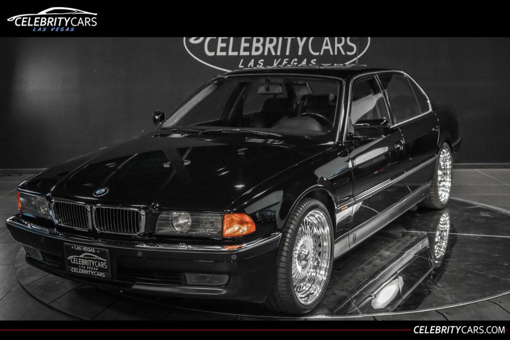 BMW_750iL_Tupac_0000