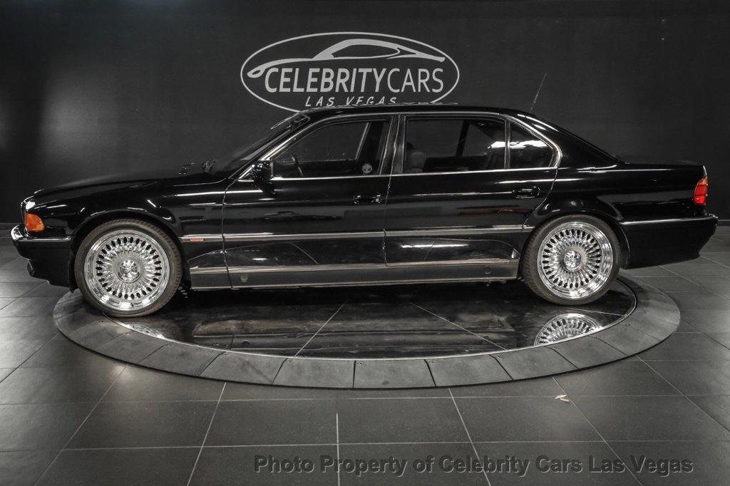 BMW_750iL_Tupac_0001