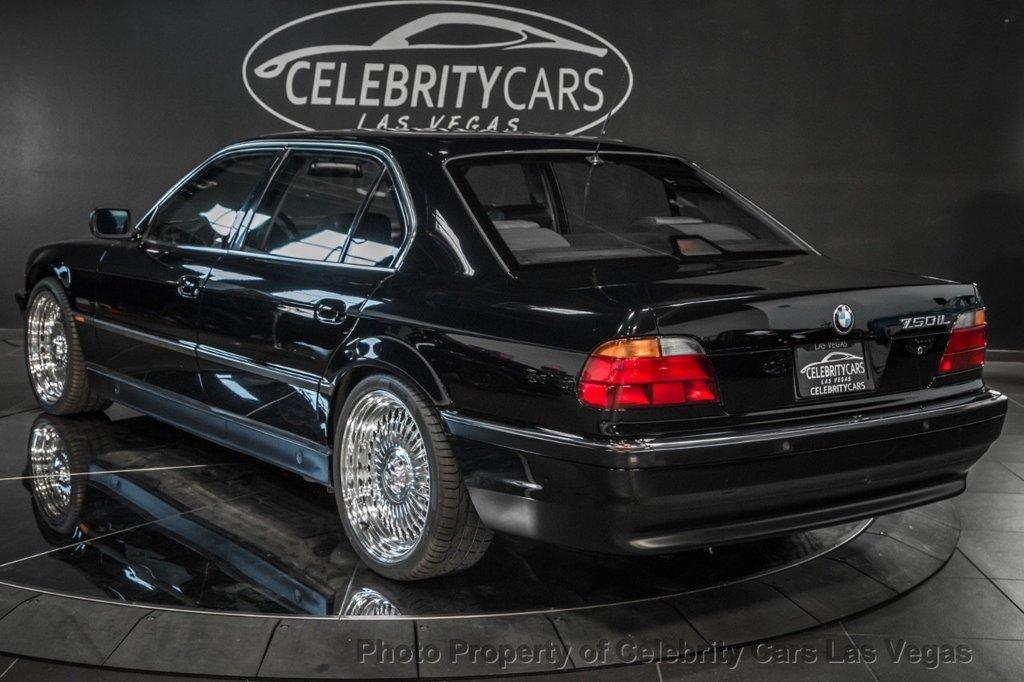 BMW_750iL_Tupac_0002