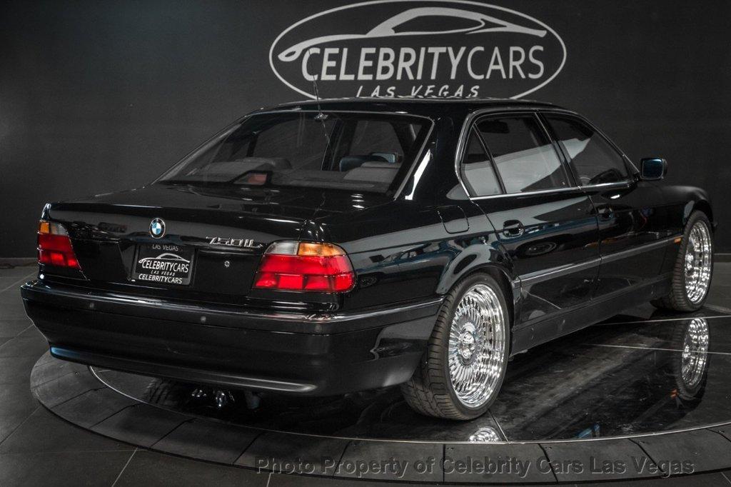 BMW_750iL_Tupac_0004