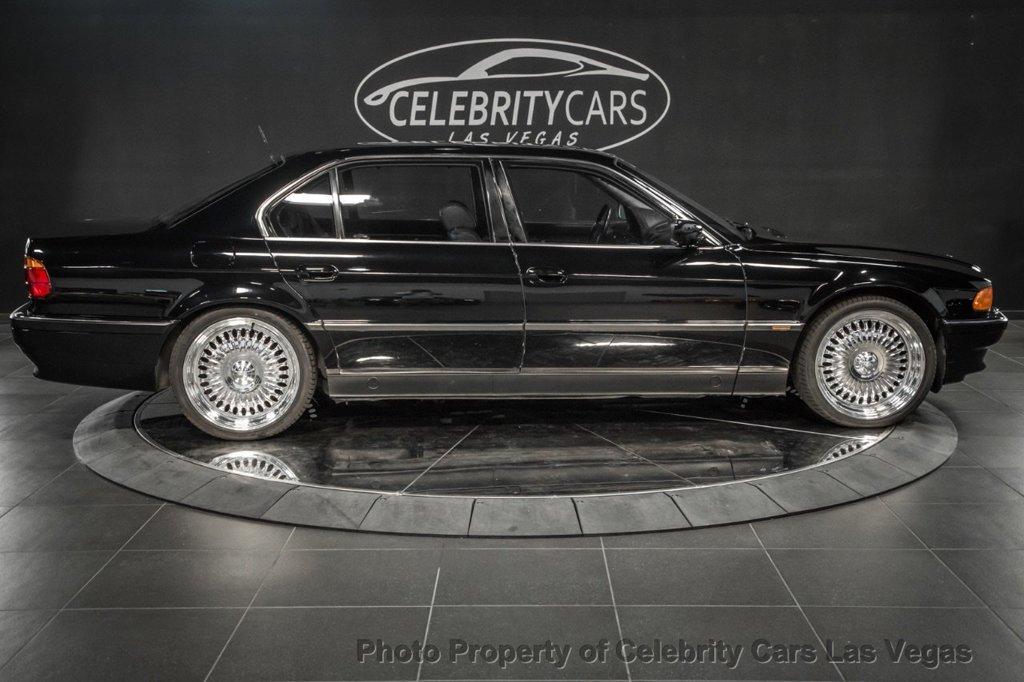 BMW_750iL_Tupac_0005