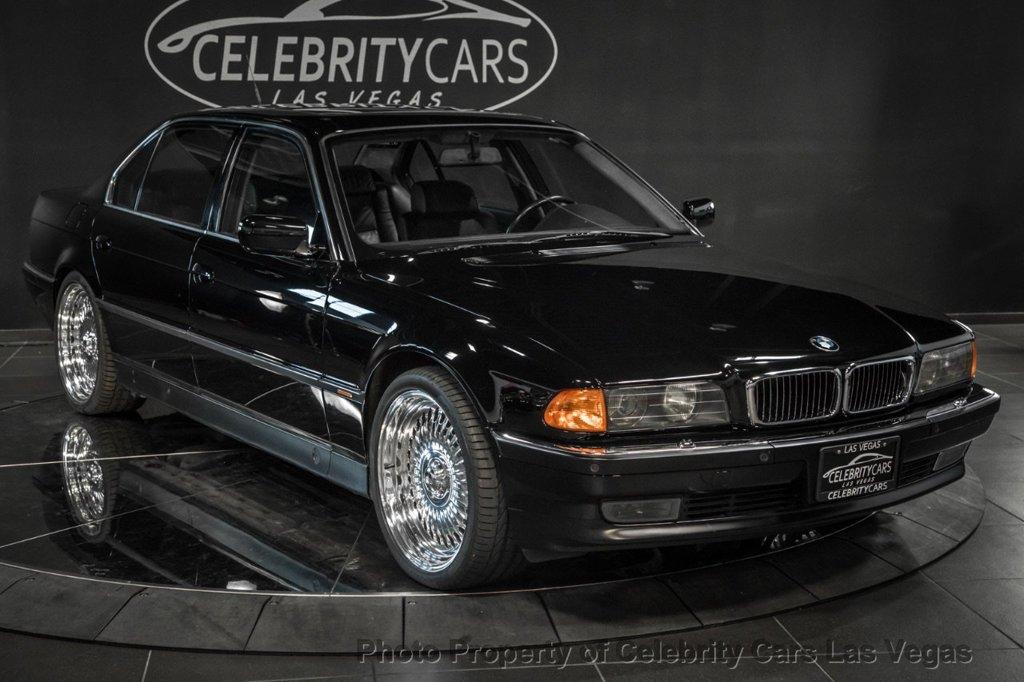 BMW_750iL_Tupac_0006