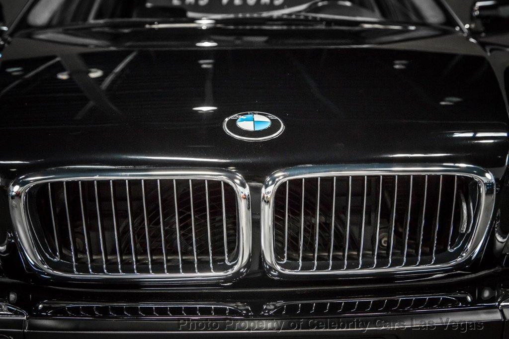 BMW_750iL_Tupac_0008