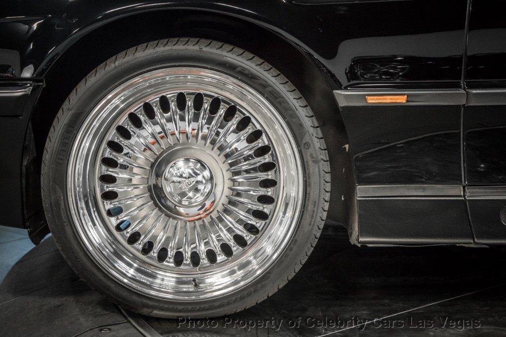 BMW_750iL_Tupac_0009