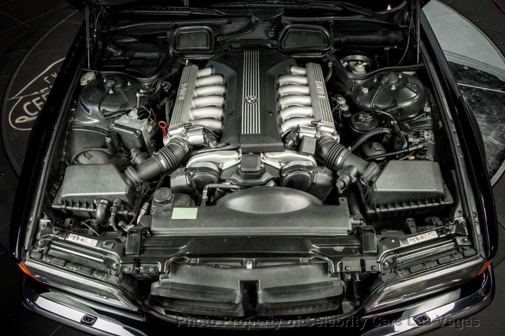 BMW_750iL_Tupac_0010