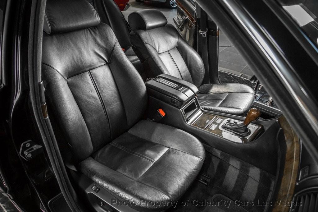 BMW_750iL_Tupac_0015
