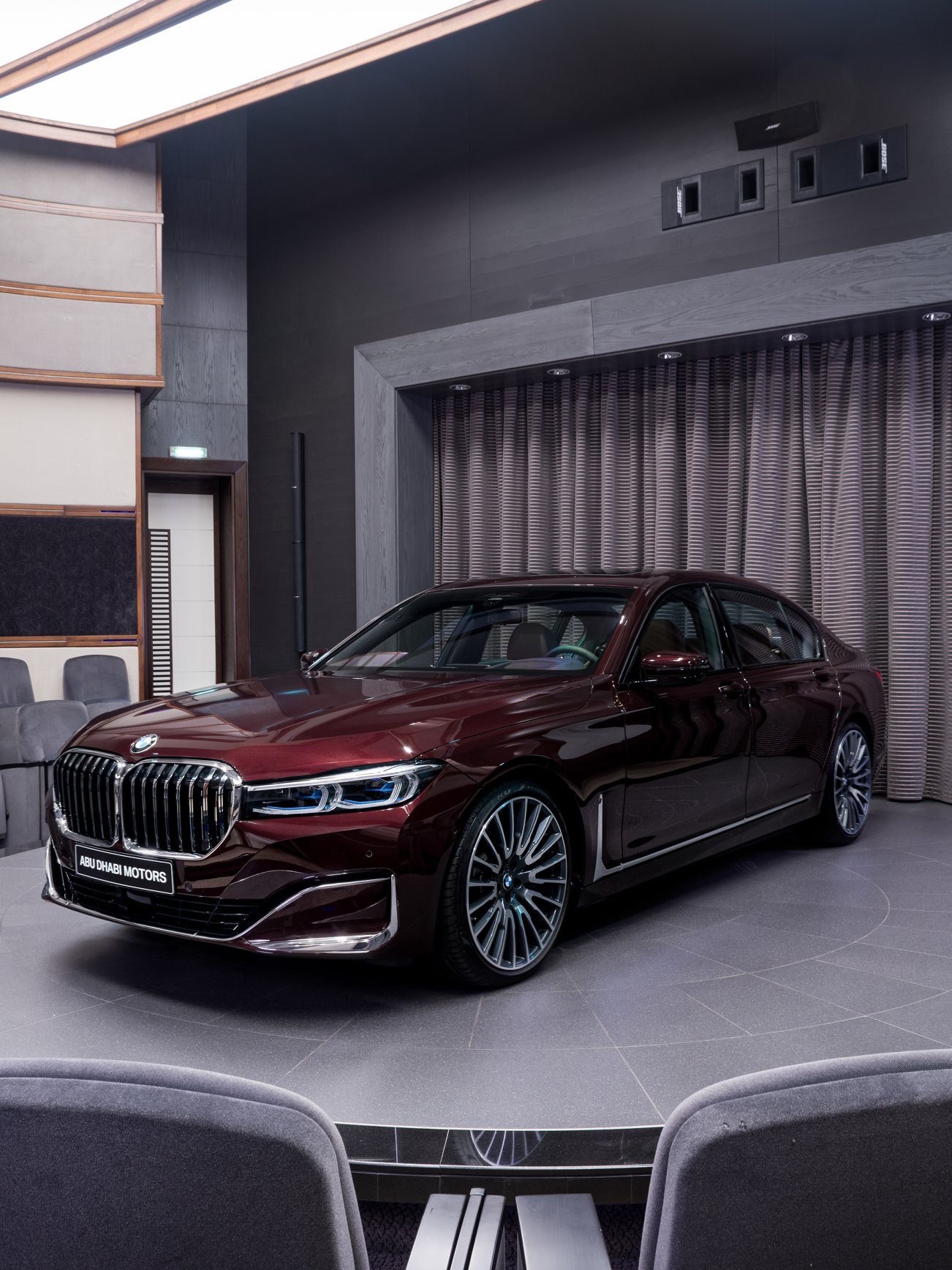 2020_BMW_750Li_Royal_Burgundy_Red_0001