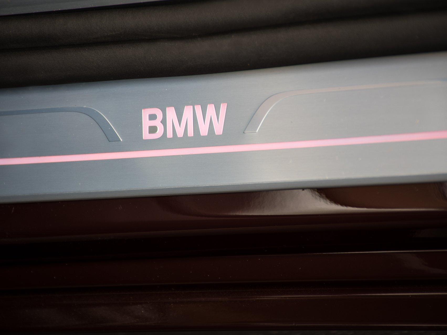 2020_BMW_750Li_Royal_Burgundy_Red_0018