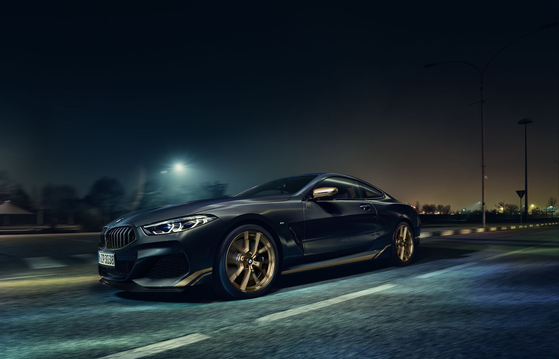 BMW-8-Series-Golden-Thunder-Edition-2