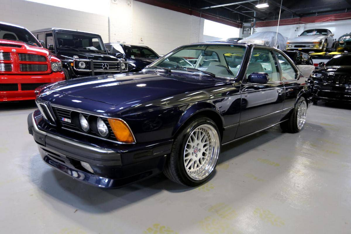 1987-bmw-m6-slammed-sale-12-1