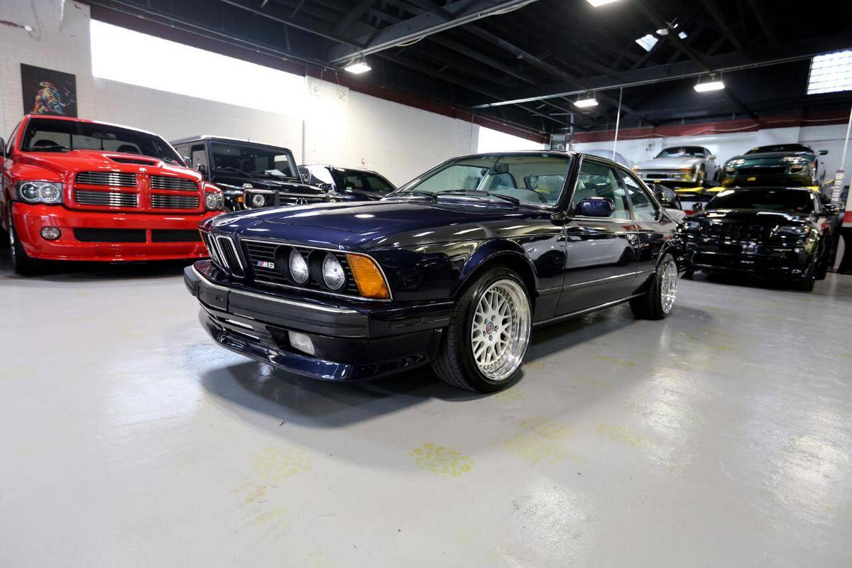 1987-bmw-m6-slammed-sale-13