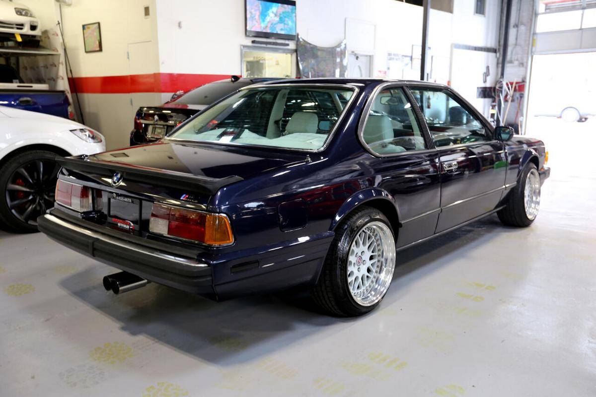 1987-bmw-m6-slammed-sale-7
