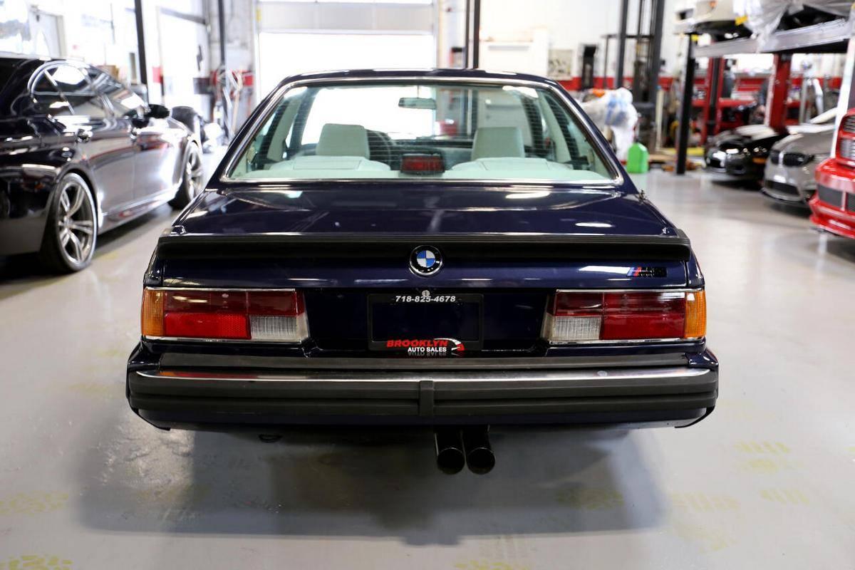 1987-bmw-m6-slammed-sale-8