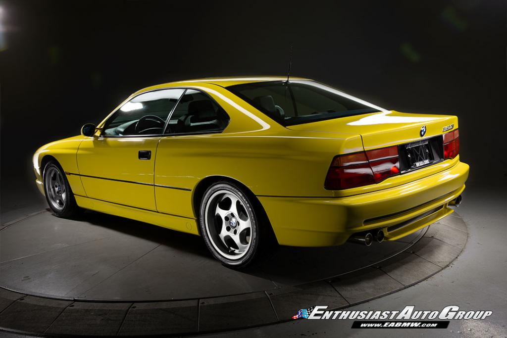 BMW-850CSi-12