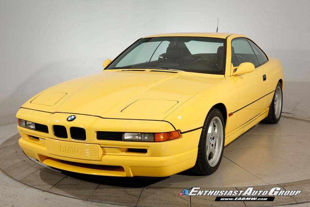 BMW-850CSi-15
