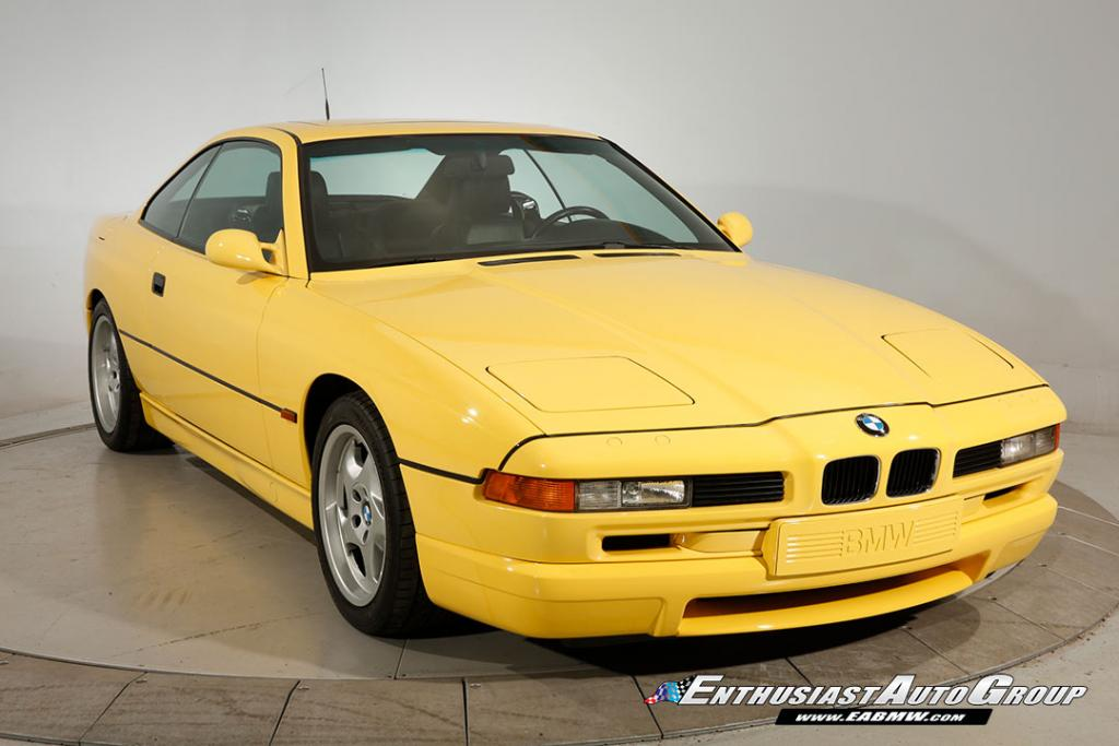 BMW-850CSi-16