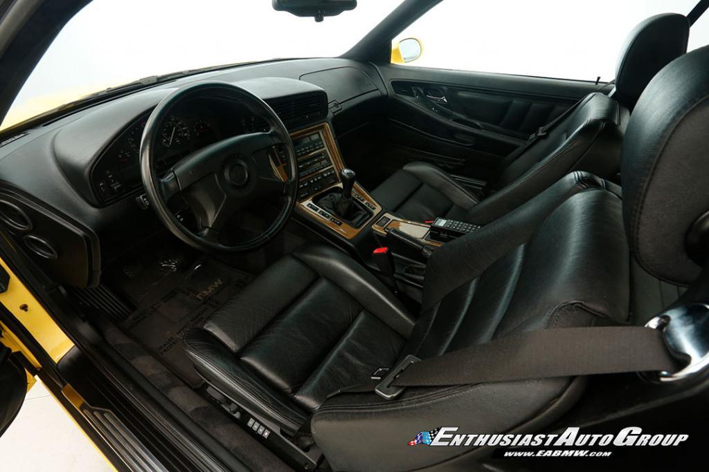 BMW-850CSi-21