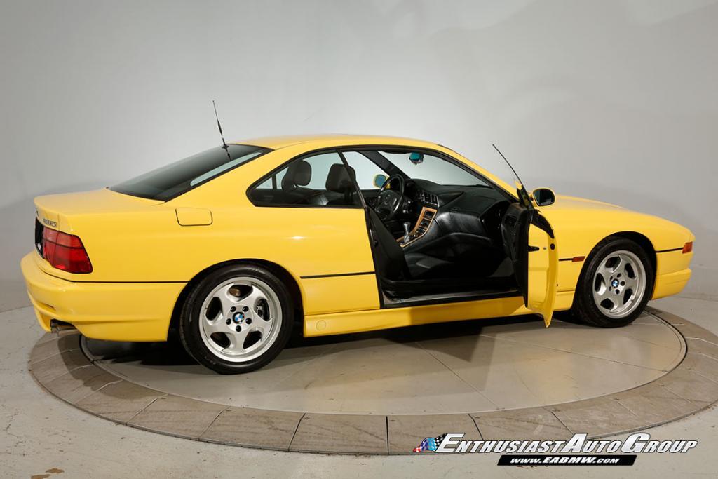 BMW-850CSi-26