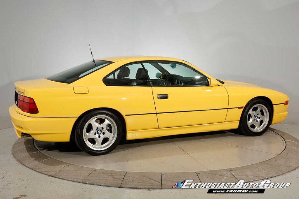 BMW-850CSi-27