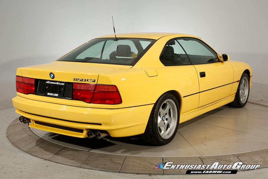 BMW-850CSi-28