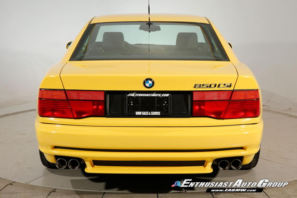 BMW-850CSi-29