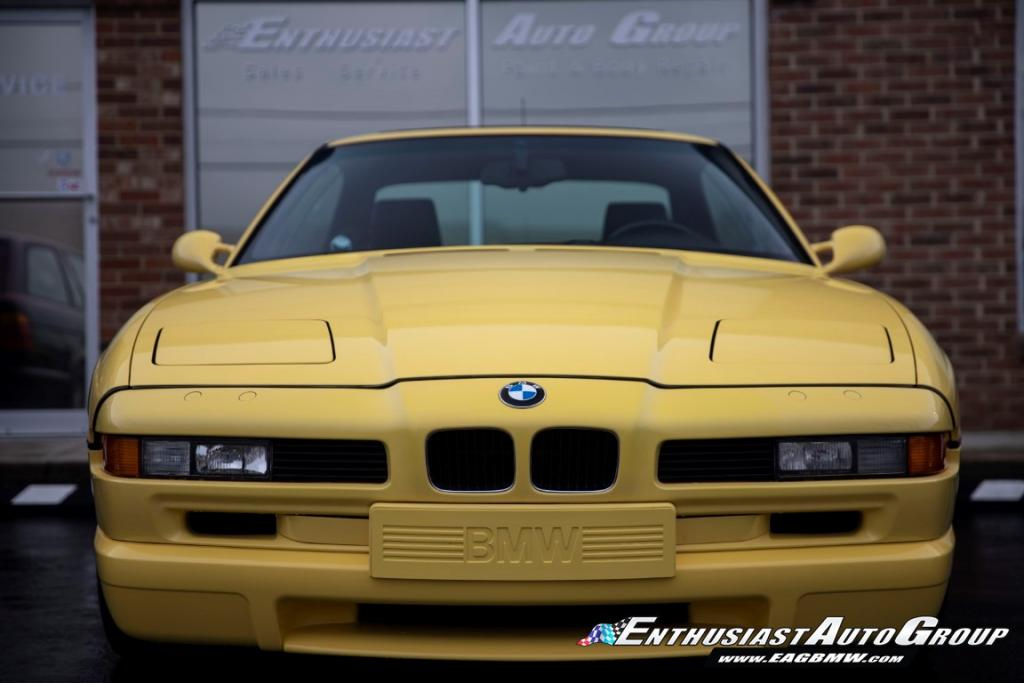 BMW-850CSi-3