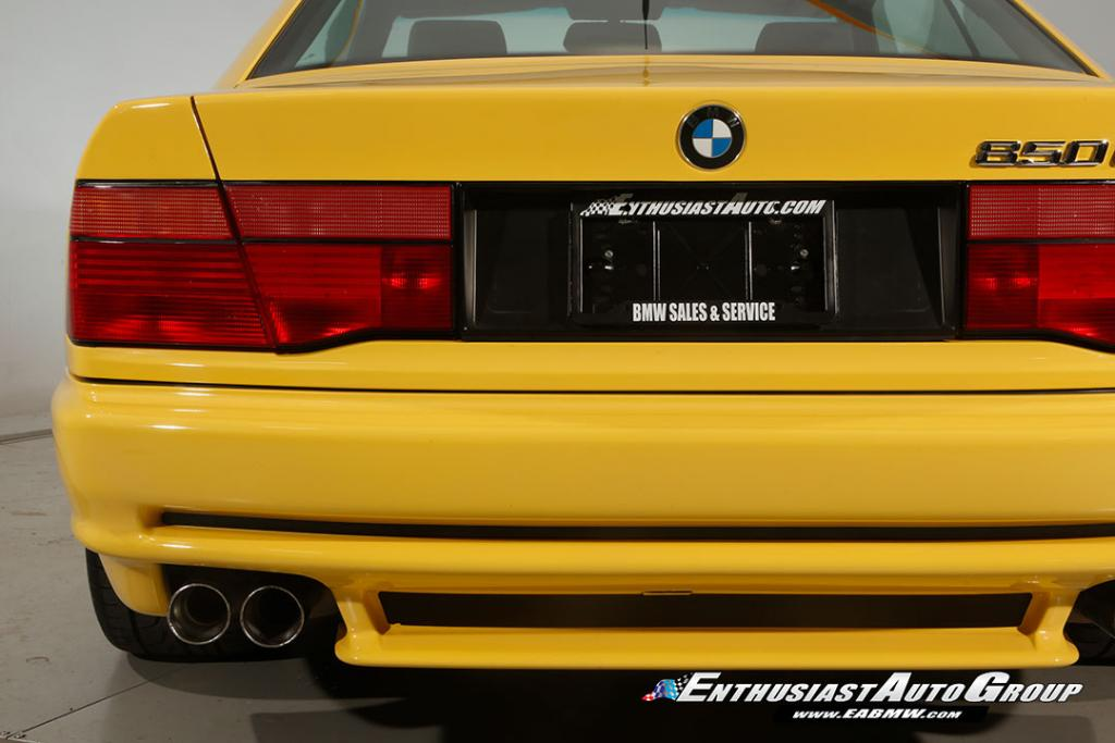 BMW-850CSi-31