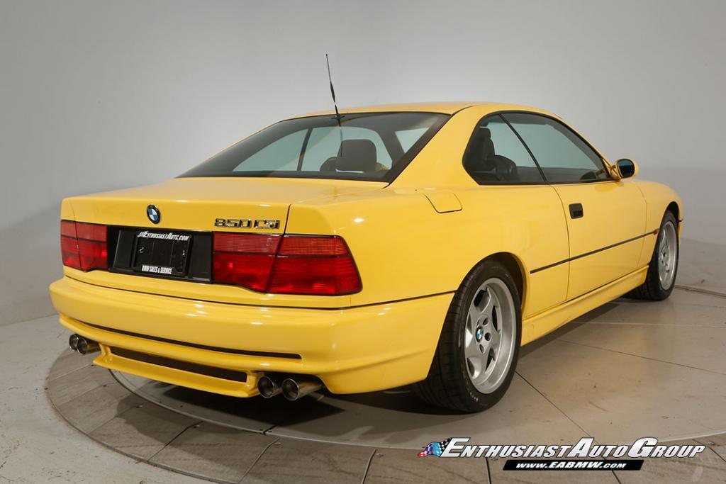 BMW-850CSi-32