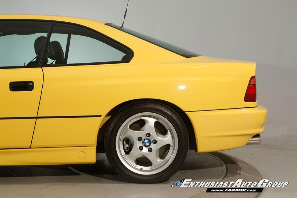BMW-850CSi-35