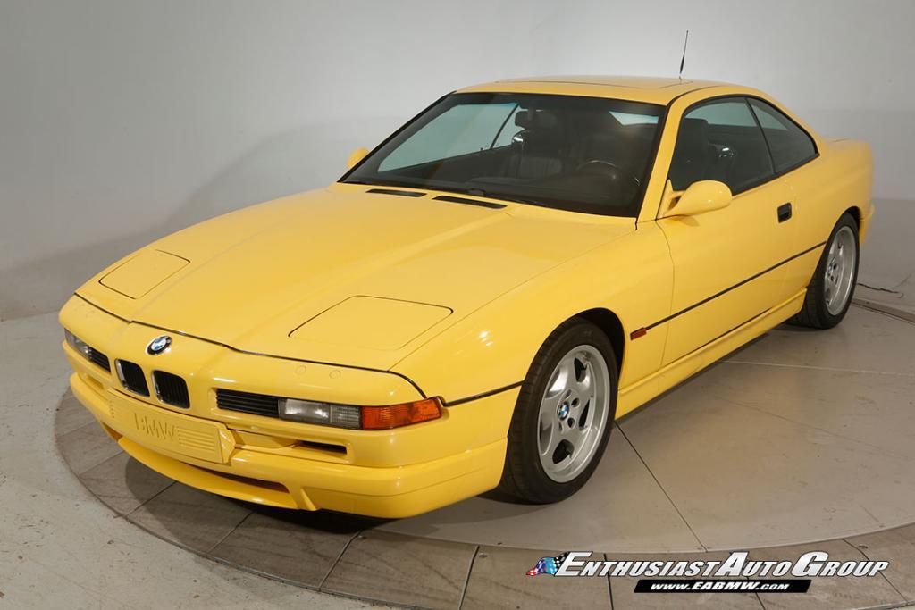 BMW-850CSi-36