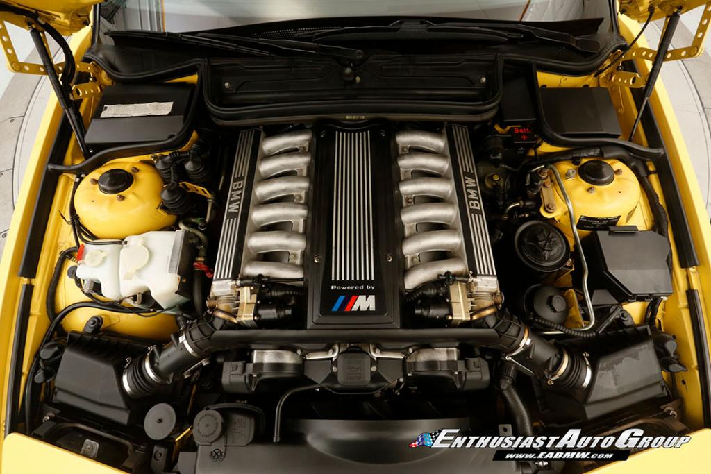 BMW-850CSi-38