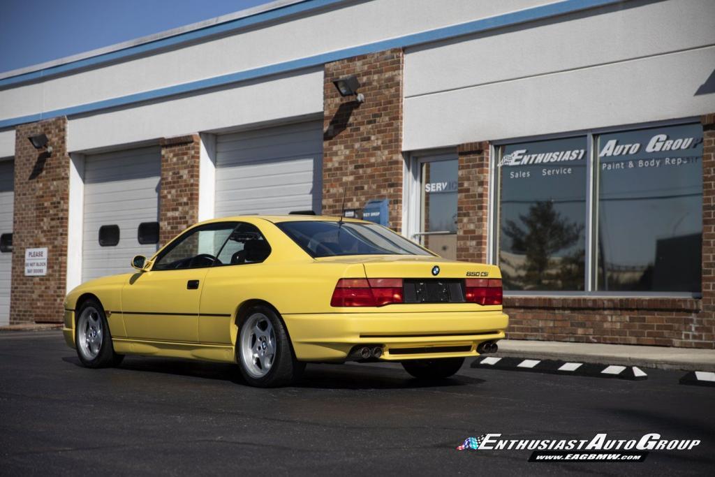 BMW-850CSi-4