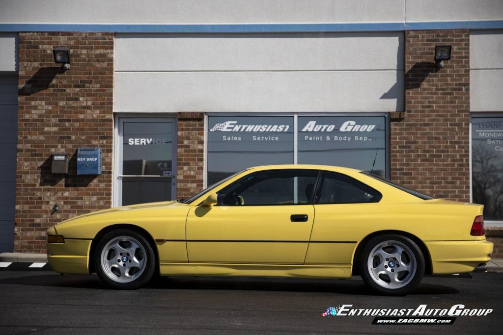 BMW-850CSi-5