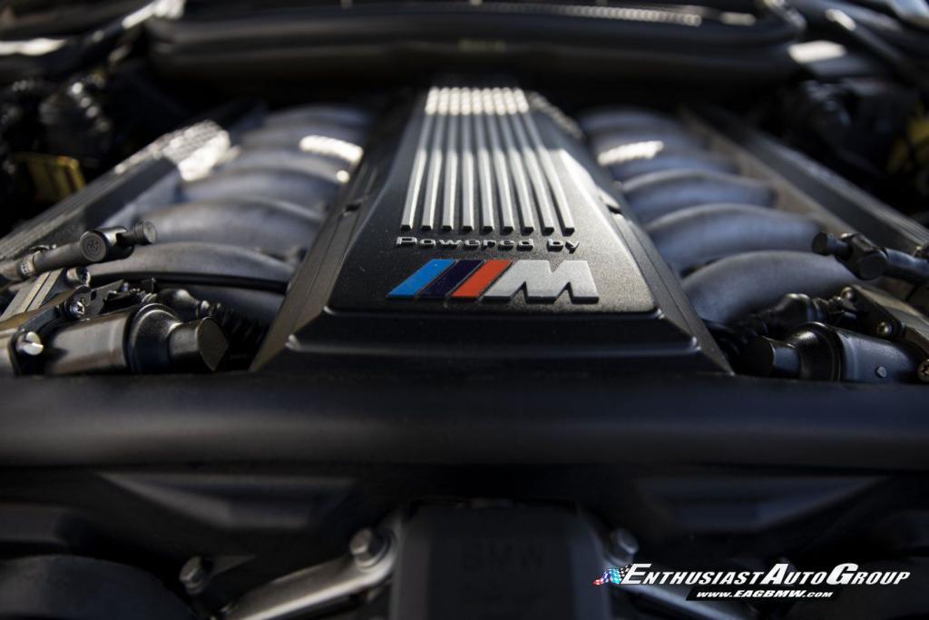 BMW-850CSi-9