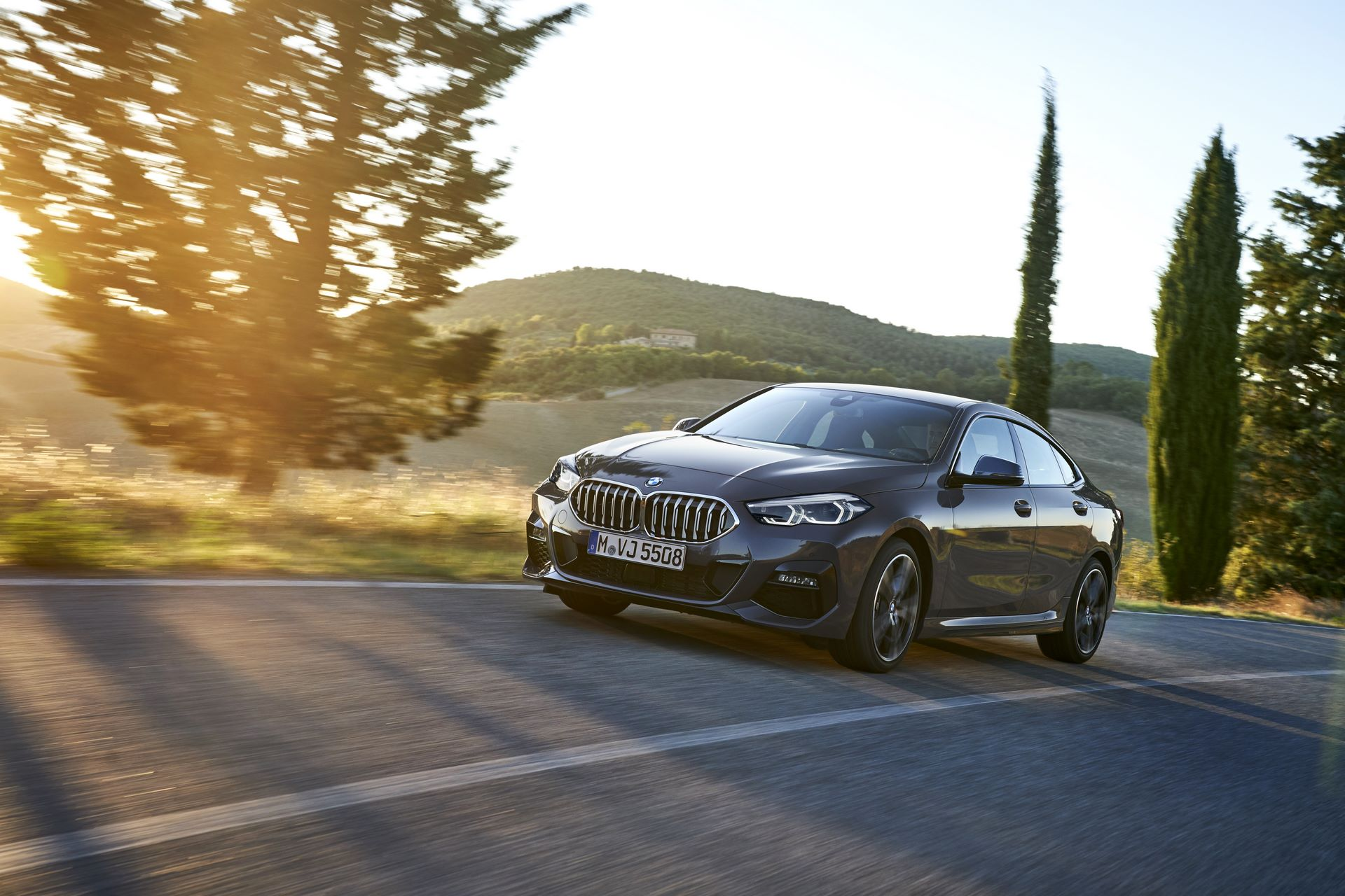 BMW-autumn-2020-10