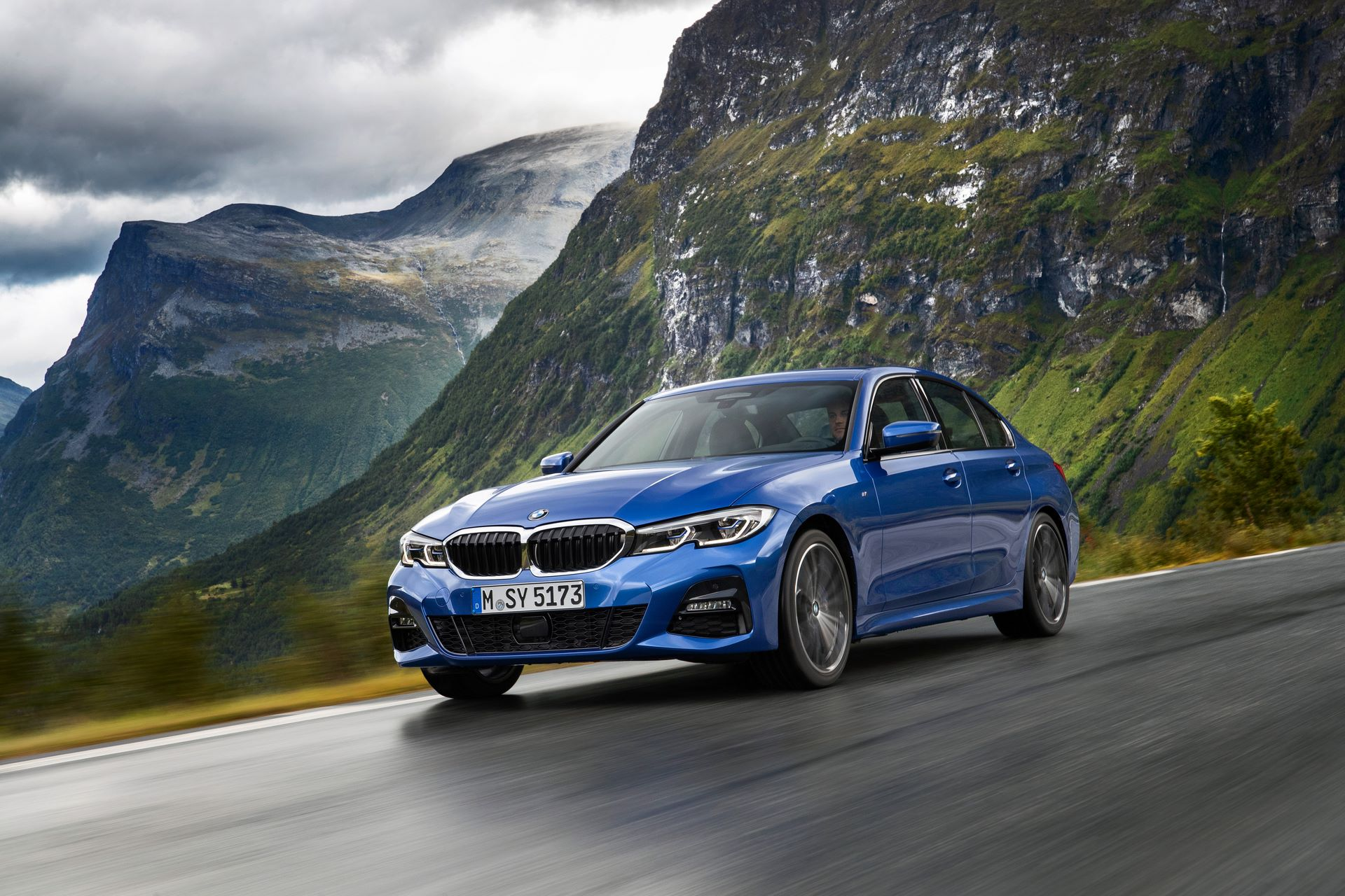 BMW-autumn-2020-11