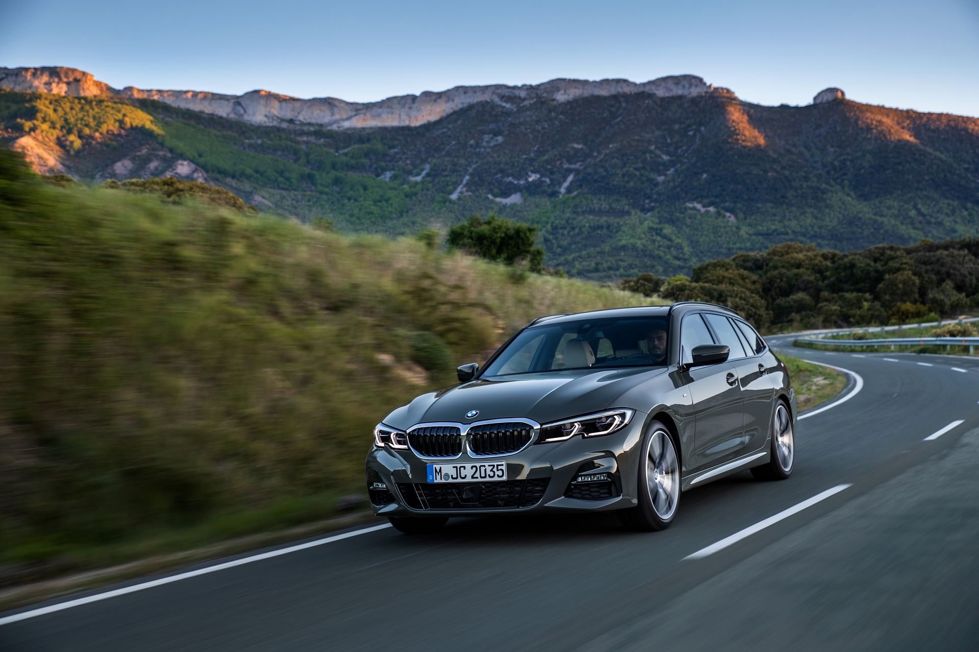 BMW-autumn-2020-12