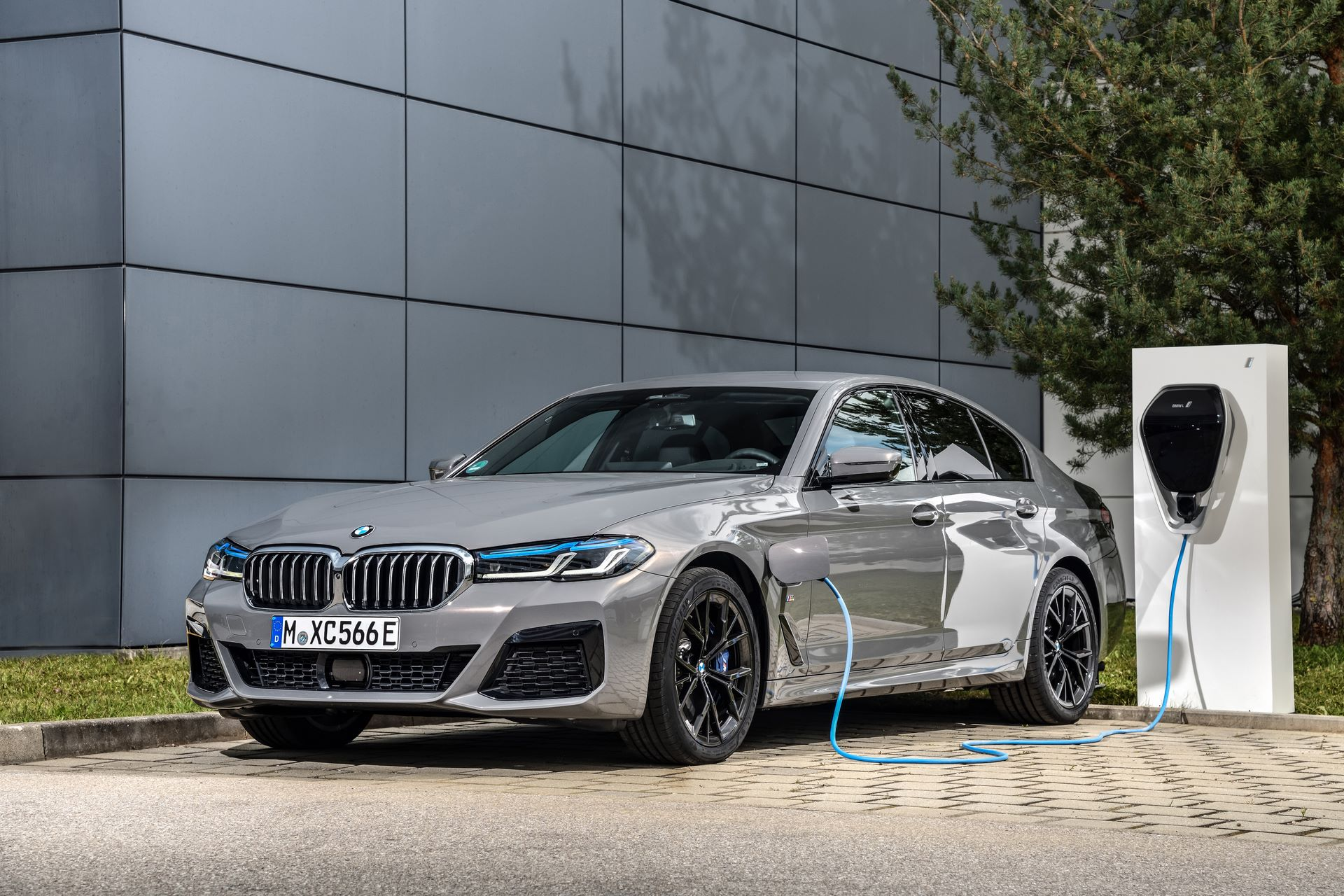 BMW-autumn-2020-2