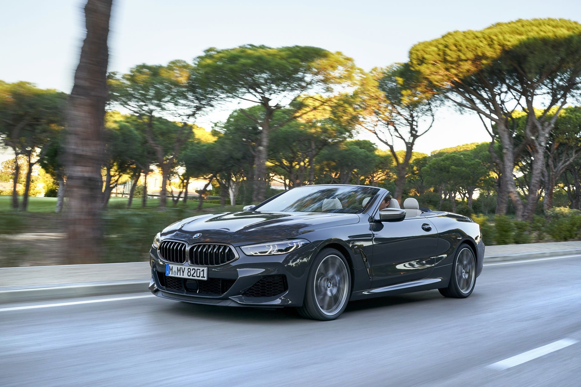 BMW-autumn-2020-5