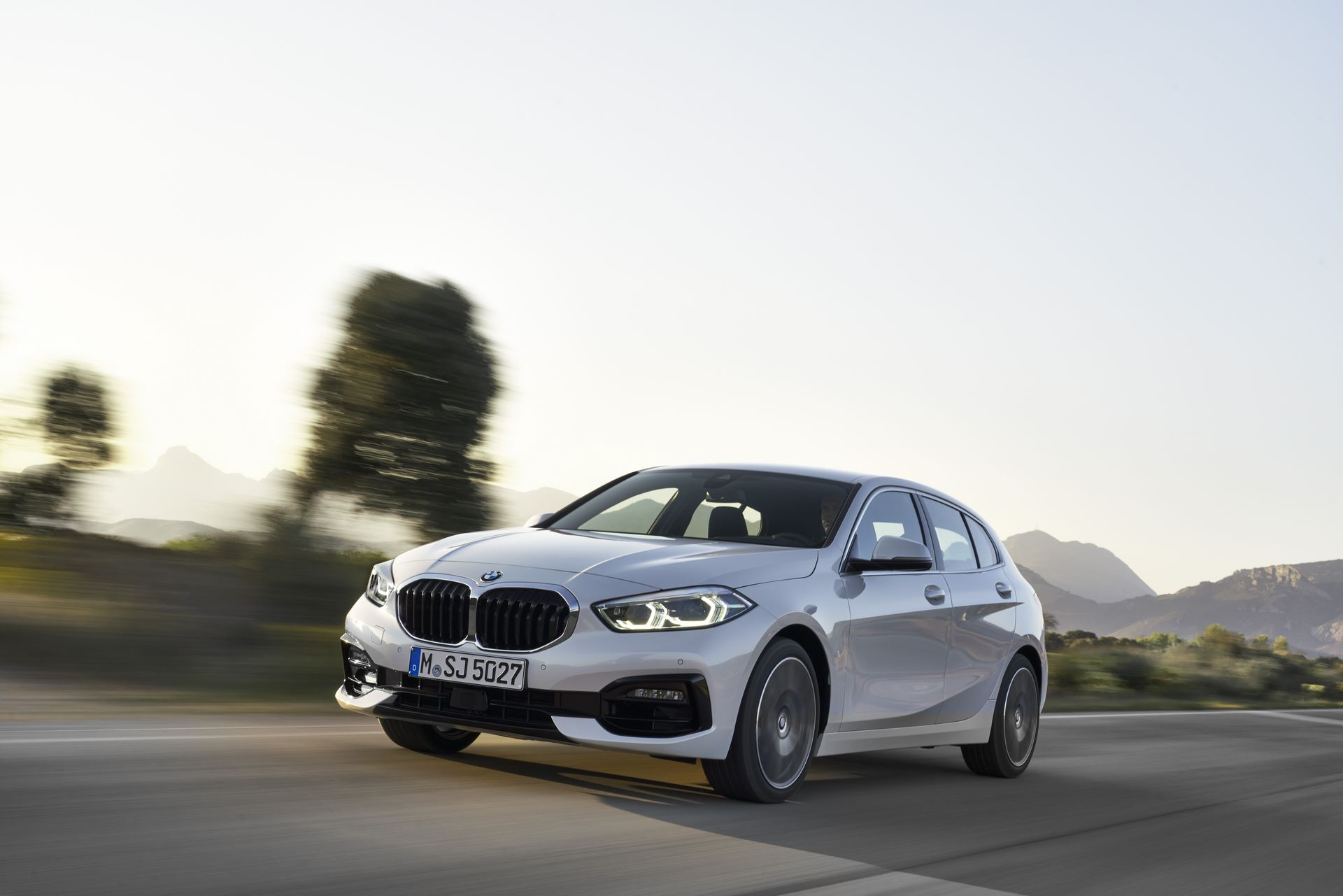 BMW-autumn-2020-7