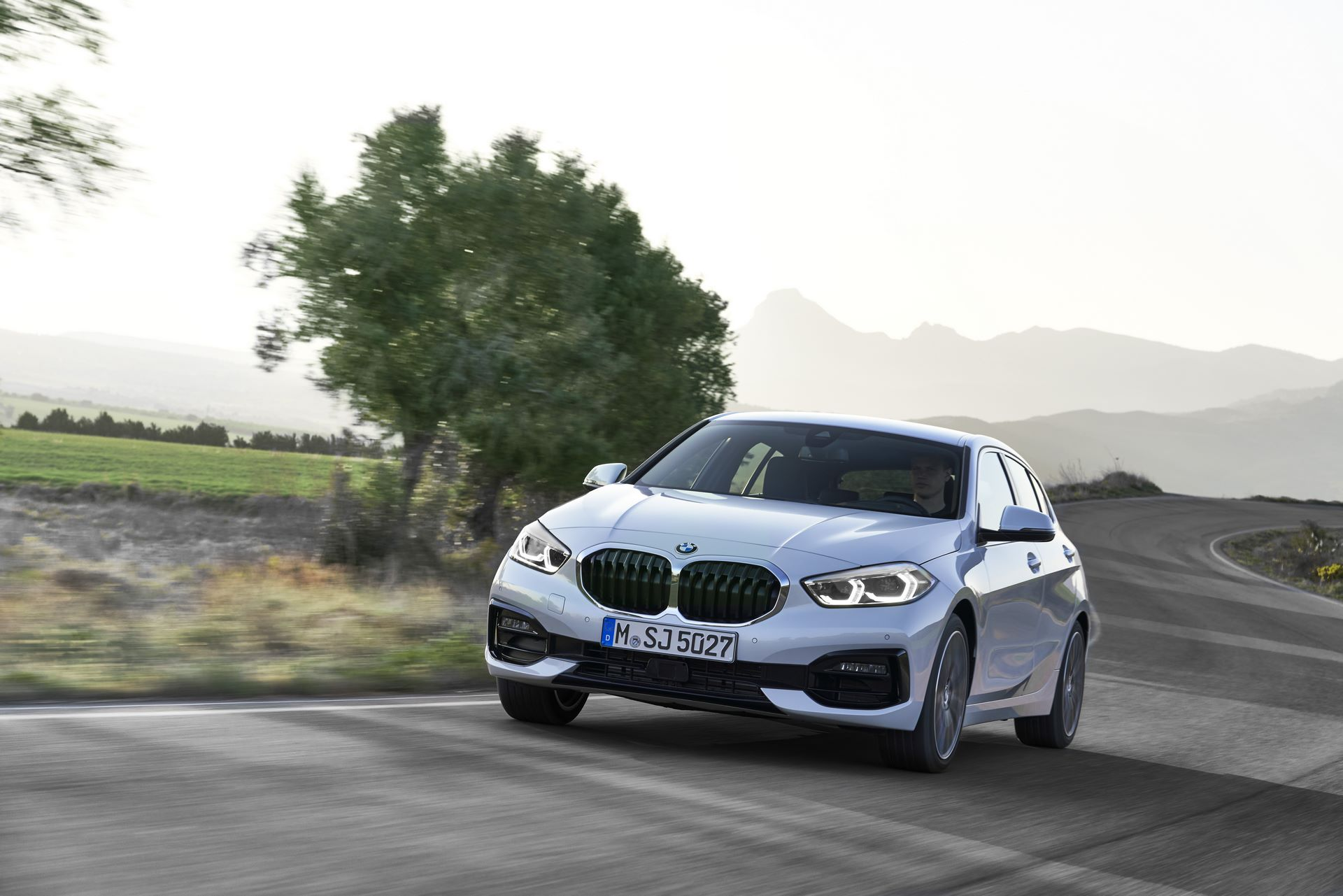 BMW-autumn-2020-8